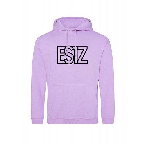 ESTHRZ EZ7-H2 ESTZ | lavender
