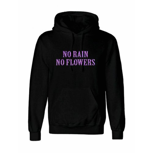 ESTHRZ EZ7-H1 NO RAIN | black