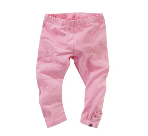 Z8 ERIS   candy pink