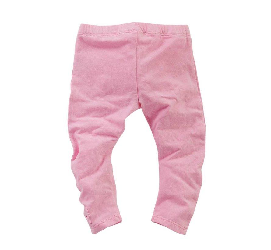 ERIS   candy pink