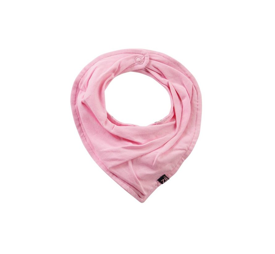 STARDUST | pretty pink