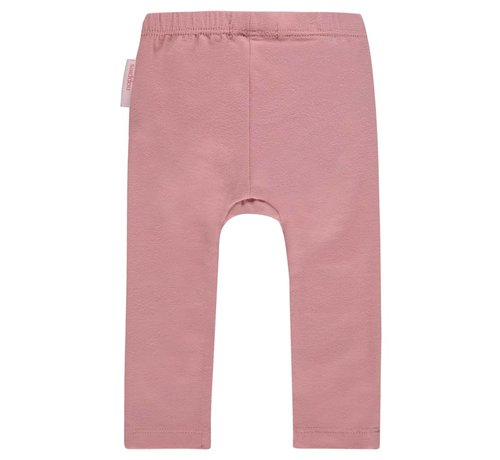 Noppies 84662 - Legging Vineyard | rose