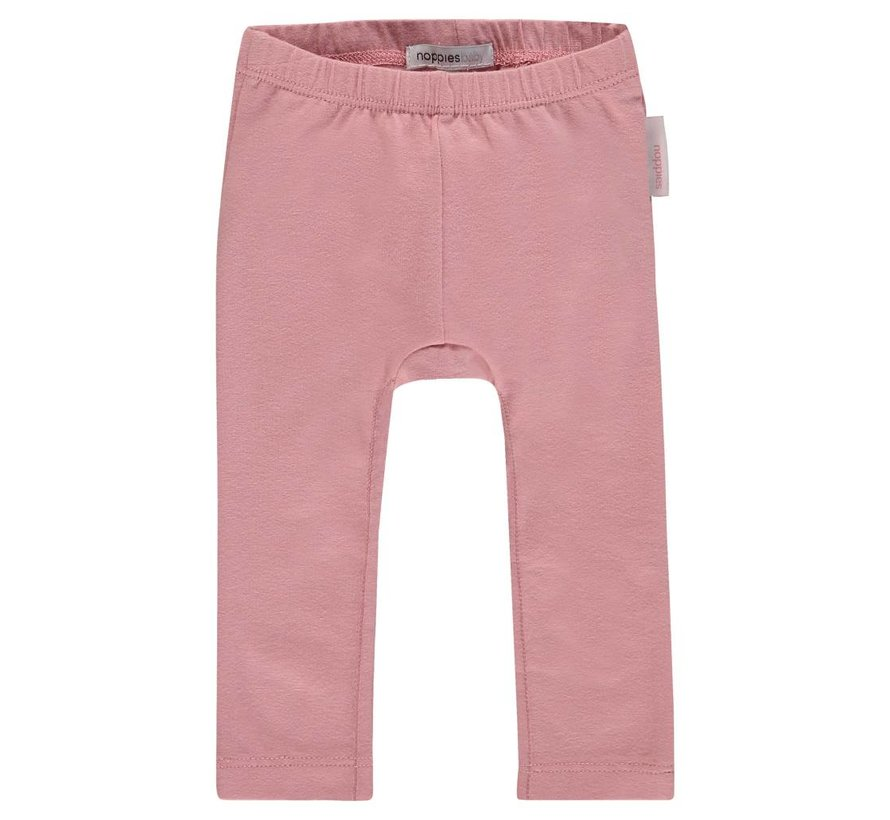 84662 - Legging Vineyard | rose