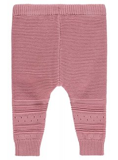 Noppies 84672 - Broek Vaan | rose