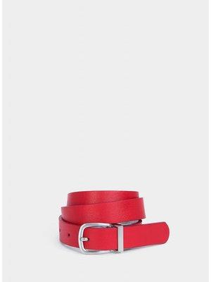 TIFFOSI 10026625 JOY | red