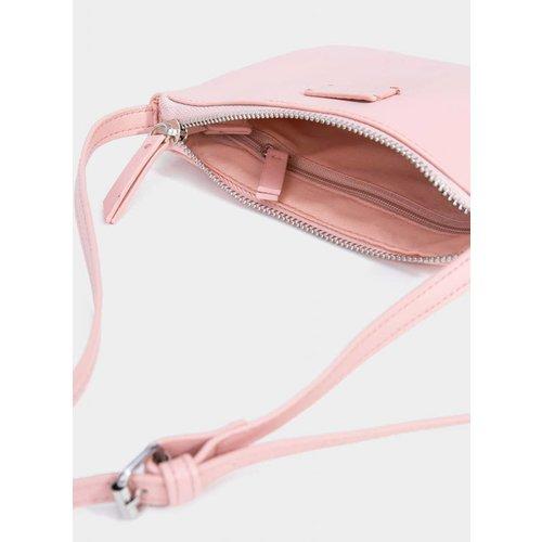 TIFFOSI 10026670 TCHANAN | 602 pink