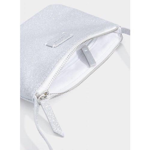 TIFFOSI 10026670 TCHANAN | 991 silver