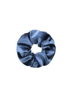 Scrunchie Velvet