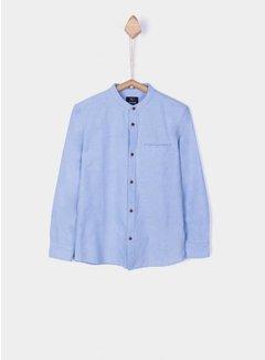 TIFFOSI 10027734 BRUNO | blue