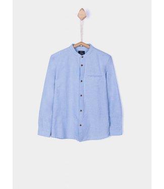 10027734 BRUNO | blue