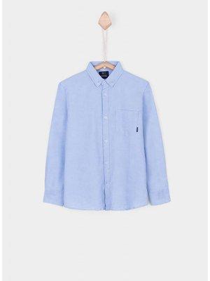 TIFFOSI 10027733 HELDER | blue