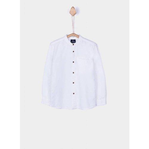 TIFFOSI 10027734 BRUNO | white
