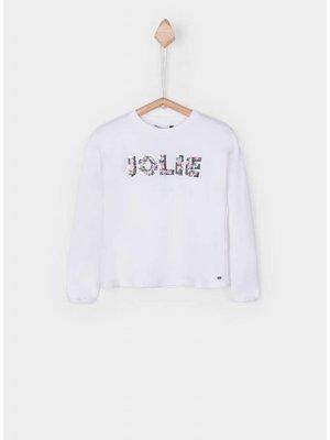 TIFFOSI 10026800 JEANINE | white