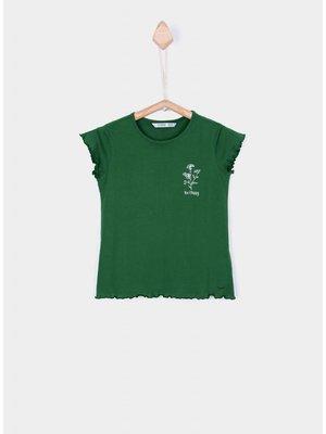 TIFFOSI 10026775 CISSY | green