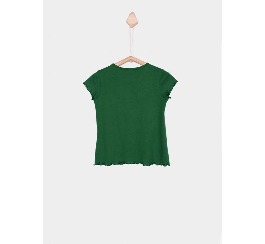 10026775 CISSY | green
