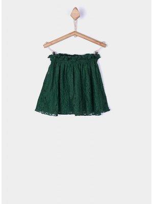 TIFFOSI 10026770 ARMENIA | green