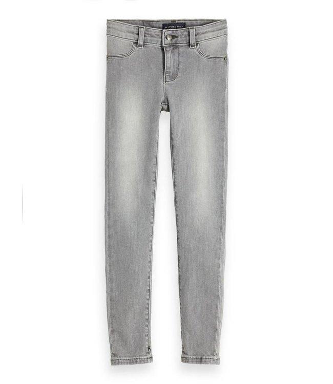 Jeans 148396 La Milou   Deja Grey