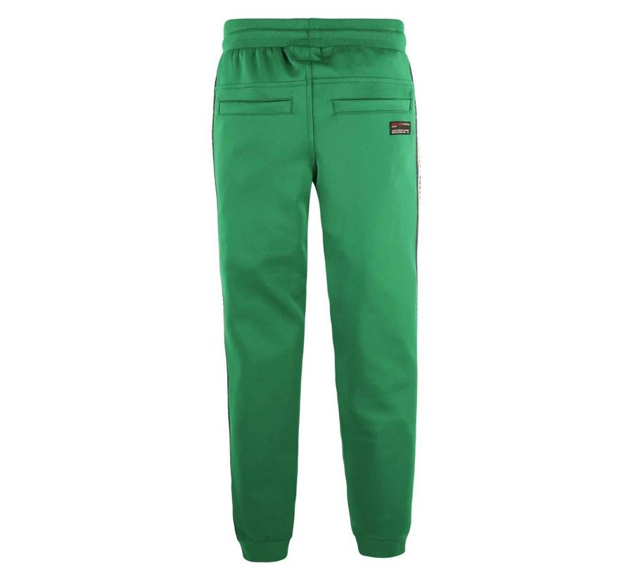ABEL | 6050 bright green