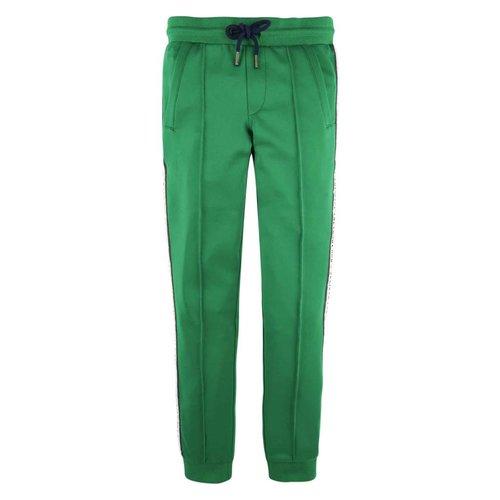 Retour ABEL   6050 bright green