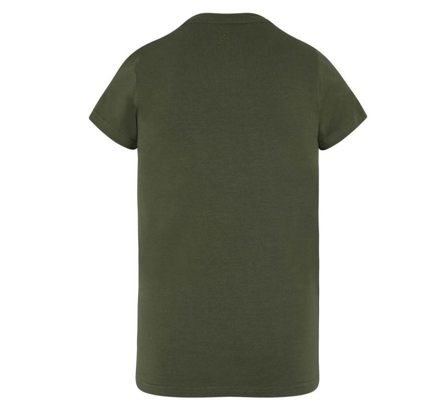SEAN   6085 Mid army