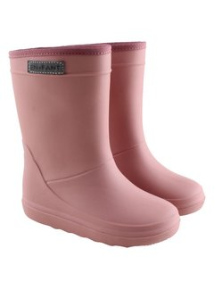 ENFANT 815062 THERMO BOOT | 103 old rose