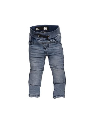 Dutch Dream Denim SS19-55 TUMBO