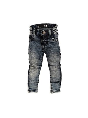 Dutch Dream Denim SS19-54 MENO