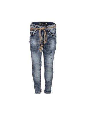 Dutch Dream Denim SS19-21 GOTI XS