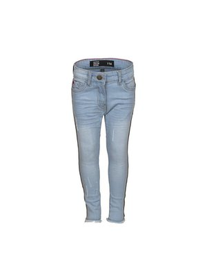 Dutch Dream Denim SS19-15 RAHISI