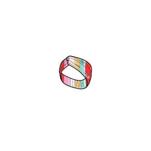 AMMEHOELA Rainbow bandana