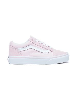 VANS UY OLD SKOOL | chalk pink