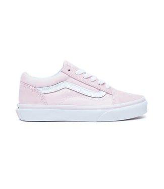 VANS UY OLD SKOOL | chalk pink
