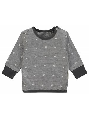 Noppies 84776 Sweater Wayne