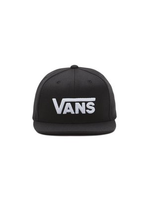 VANS VN0A36OUY281 BY DROP V II SNAPBACK BOYS
