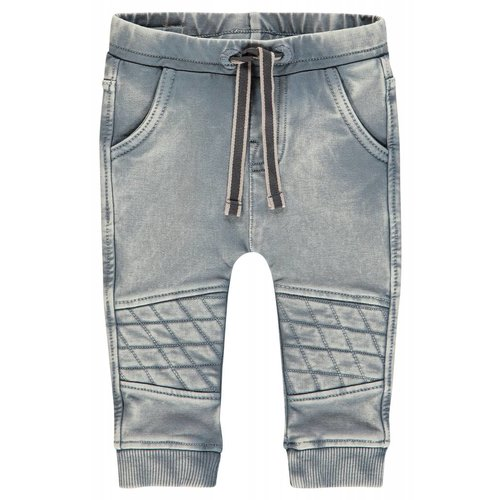 Noppies 94154 PALM BEACH | light grey