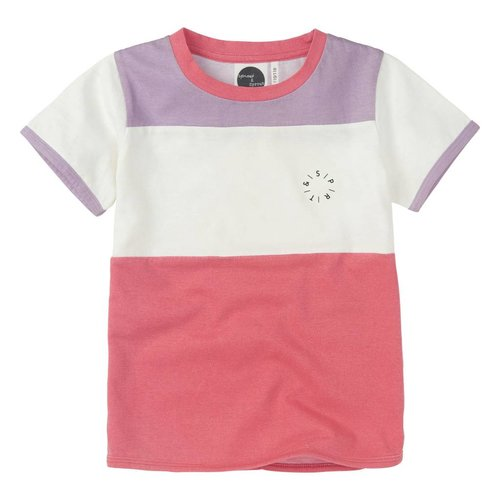 Sproet&Sprout T-SHIRT S19-166