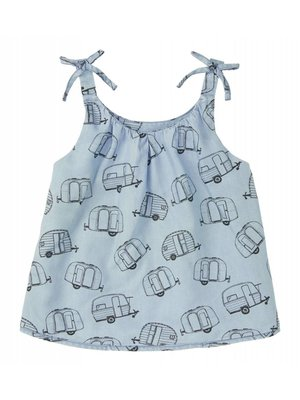 Sproet&Sprout TOP S19-180