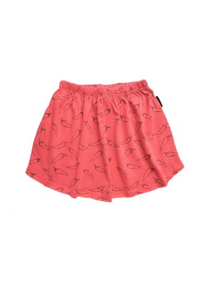 Sproet&Sprout SKIRT S19-206