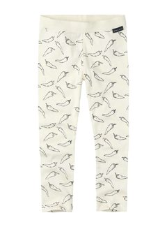 Sproet&Sprout LEGGING S19-213