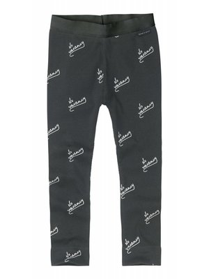 Sproet&Sprout LEGGING S19-214