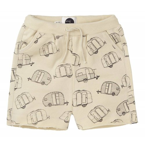 Sproet&Sprout SHORTS S19-224