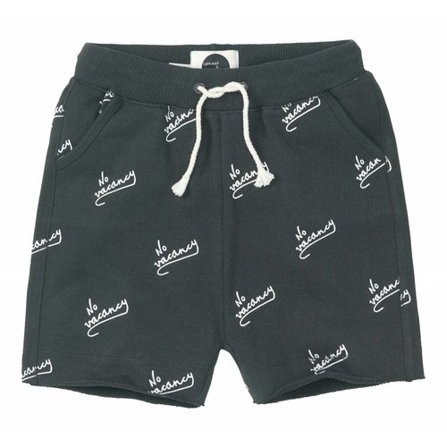 Sproet&Sprout SHORTS S19-225