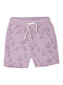 Sproet&Sprout SHORTS S19-226