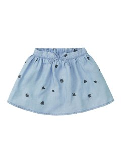 Sproet&Sprout SKIRT S19-203