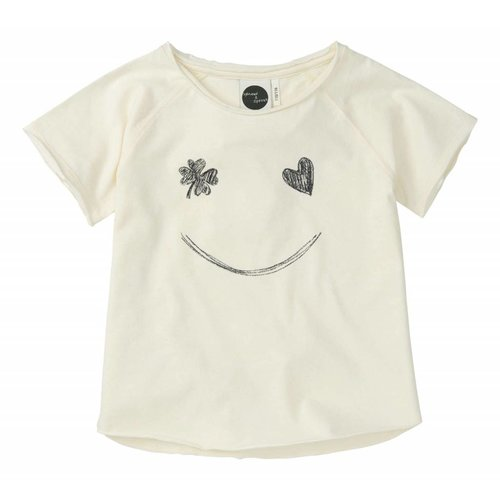 Sproet&Sprout T-SHIRT S19-156