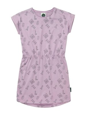 Sproet&Sprout T-SHIRT DRESS S19-195