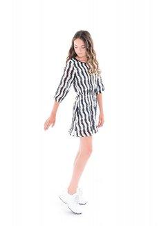 Frankie&Liberty Jasia Dress | multi