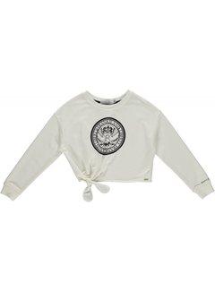 Frankie&Liberty Jenne sweater | offwhite