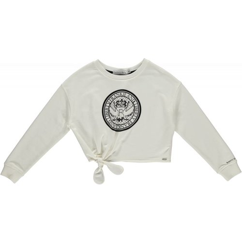 Frankie&Liberty Jenne sweater   offwhite