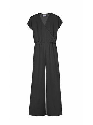 D-XEL JUMPSUIT 4601933 | black